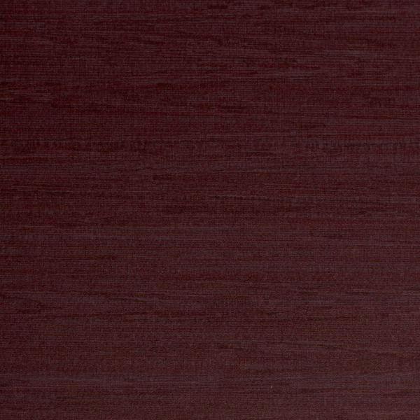 Vinyl Wall Covering Esquire Tenor Raspberry