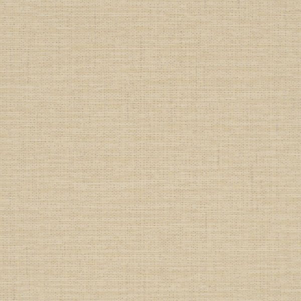 Vinyl Wall Covering Esquire Tailor Made Sepia