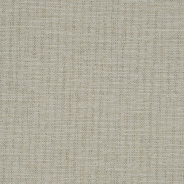 Vinyl Wall Covering Esquire Tailor Made Tusk