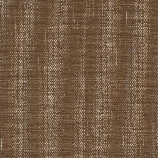 Vinyl Wall Covering Esquire Tailor Made Cognac