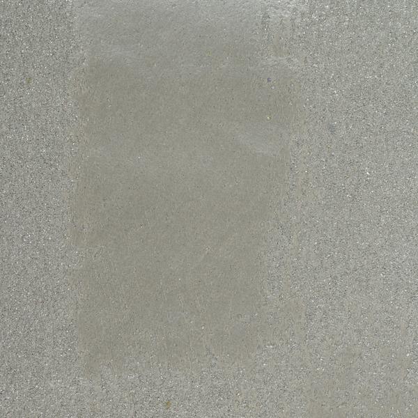 Vinyl Wall Covering Unique Effects Elara