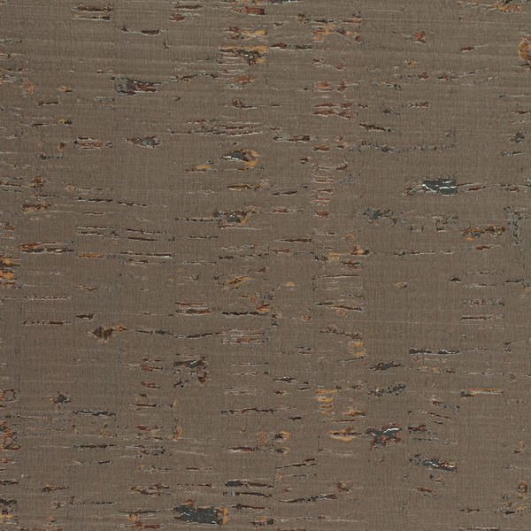Specialty Wallcovering Unique Effects Amadia
