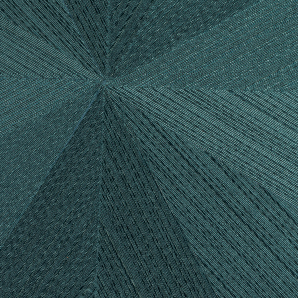 Specialty Wallcovering Unique Effects Diamond Thread
