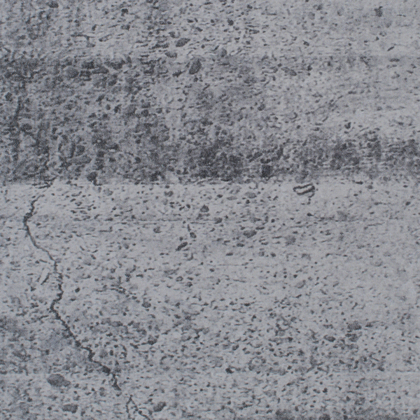 Vinyl Wall Covering Unique Effects Rustic Stone Cement