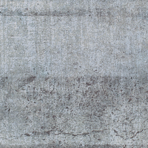Vinyl Wall Covering Unique Effects Rustic Stone Cityscape