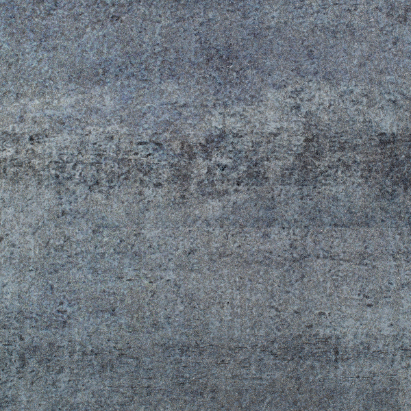 Vinyl Wall Covering Unique Effects Rustic Stone Blue Cinder