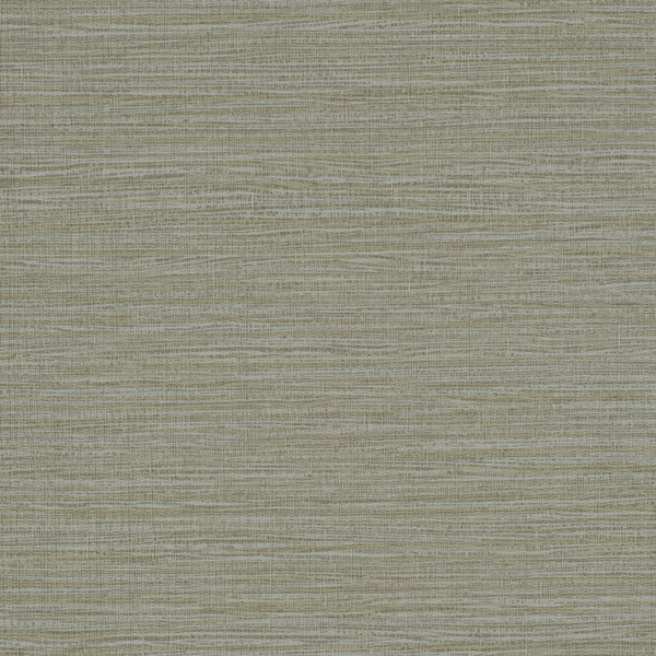Vinyl Wall Covering Esquire Wire Grain Great Plains