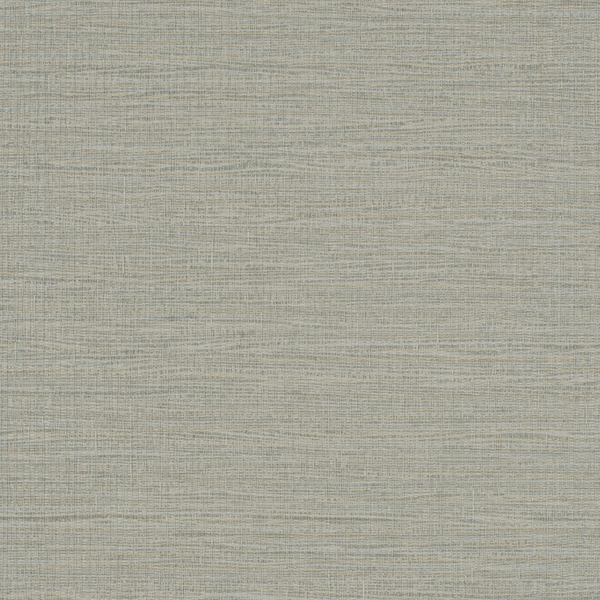 Vinyl Wall Covering Esquire Wire Grain Young Wheat