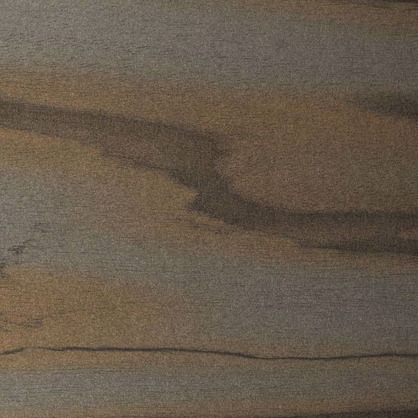 Vinyl Wall Covering Esquire Waterwood Gold Rush