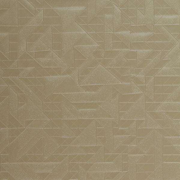Vinyl Wall Covering Esquire Exacto Cashmere