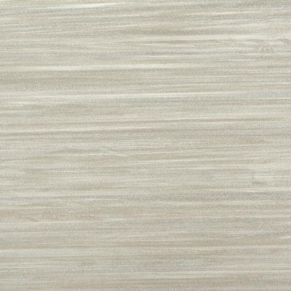 Vinyl Wall Covering Esquire Zingana White Birch