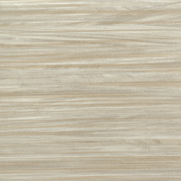 Vinyl Wall Covering Esquire Zingana White Oak