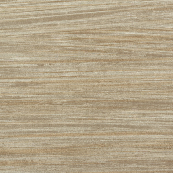 Vinyl Wall Covering Esquire Zingana Hickory