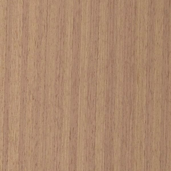 Vinyl Wall Covering Natural Woods Quartered Sapele