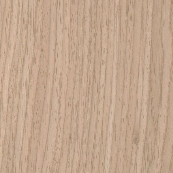 Vinyl Wall Covering Natural Woods Colonial Cherry