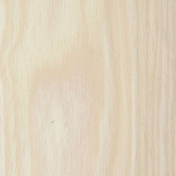 Vinyl Wall Covering Natural Woods Colonial Maple