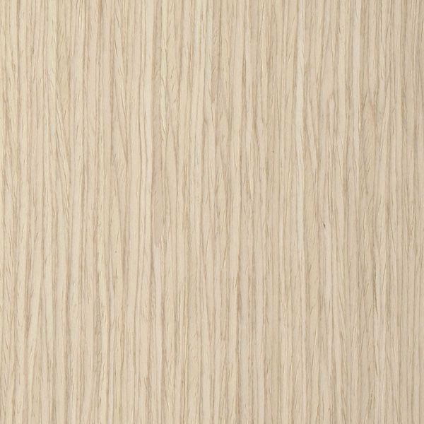 Specialty Effects Natural Woods Rift White Oak