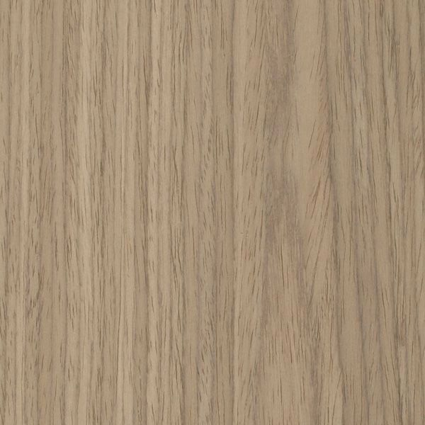 Vinyl Wall Covering Natural Woods Constitution Walnut