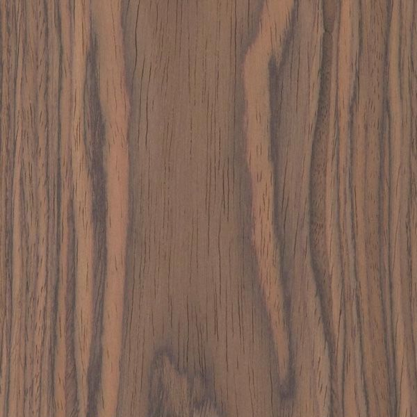 Vinyl Wall Covering Natural Woods Bolivian Rosewood
