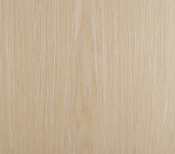 Specialty Wallcovering Unique Effects Woodland MAPLE
