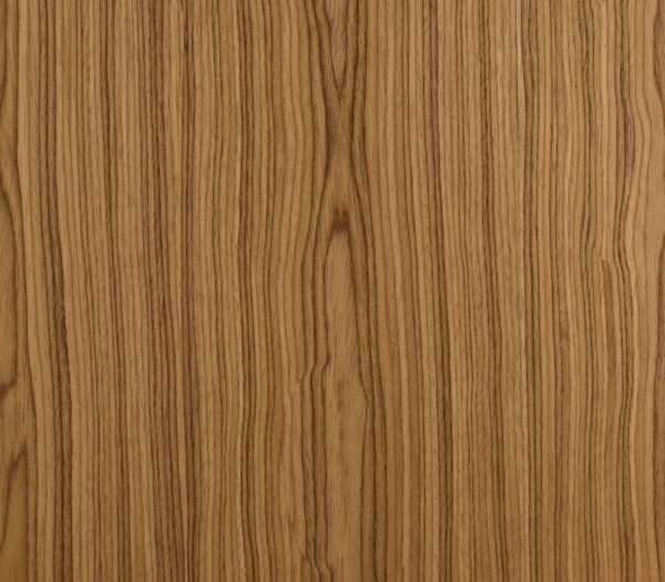 Specialty Wallcovering Unique Effects Woodland TEAK