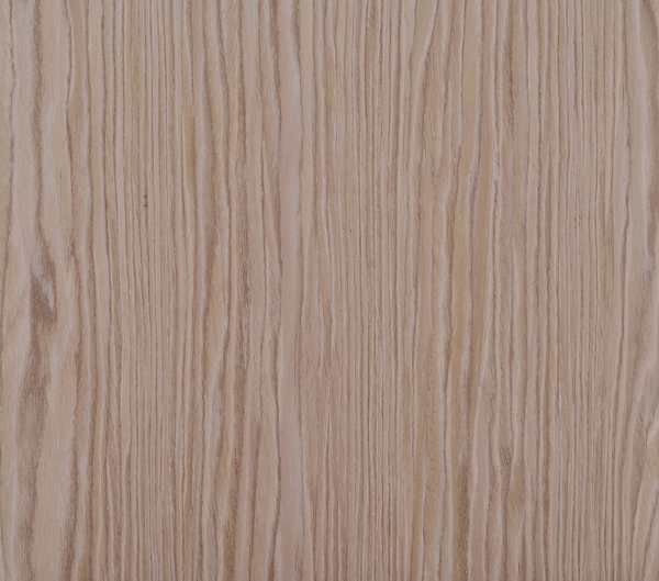 Specialty Wallcovering Unique Effects Woodland PLANKED SEASON OAK
