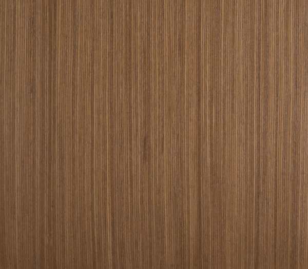 Specialty Wallcovering Unique Effects Woodland QTD AMERICAN WALNUT