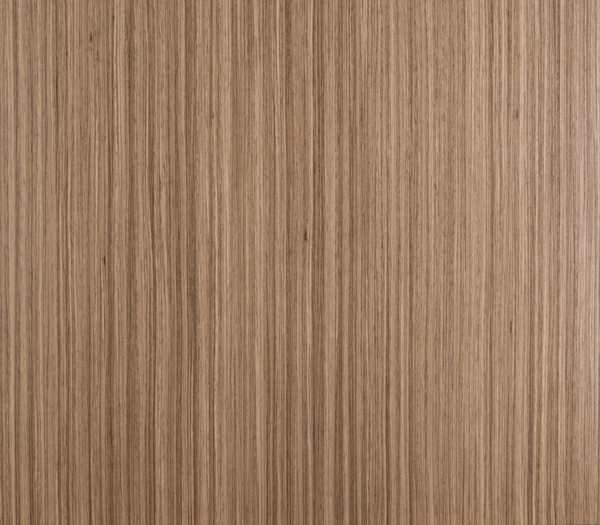 Specialty Wallcovering Unique Effects Woodland QTD AUSTRALIAN WALNUT