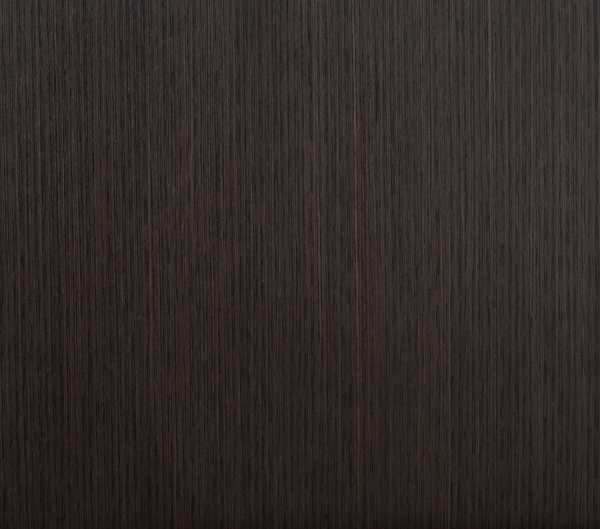 Specialty Wallcovering Unique Effects Woodland QTD DARK GRAY