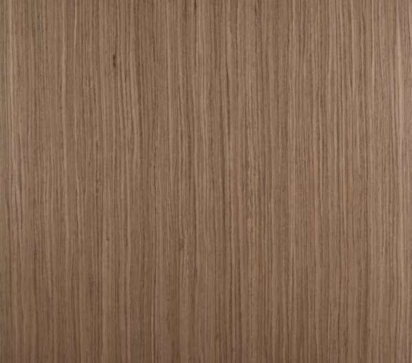Specialty Wallcovering Unique Effects Woodland QTD EUROPEAN WALNUT