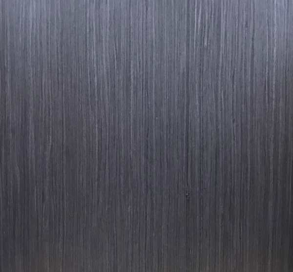 Specialty Wallcovering Unique Effects Woodland QTD SMOKEY GRAY