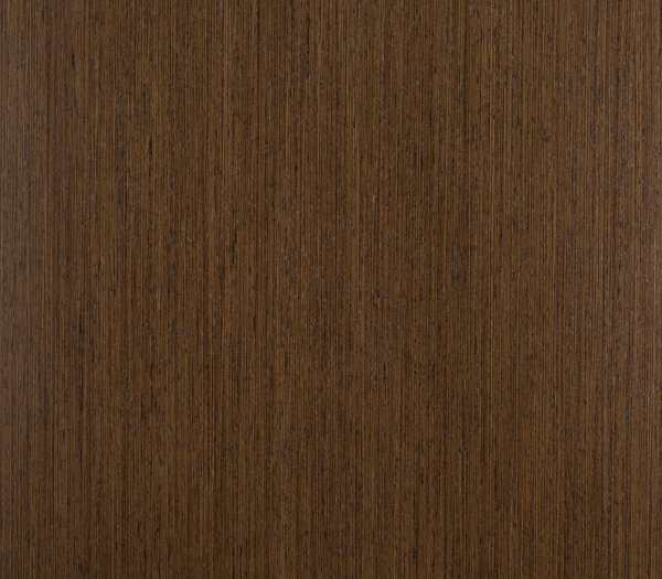Specialty Wallcovering Unique Effects Woodland QTD WENGE