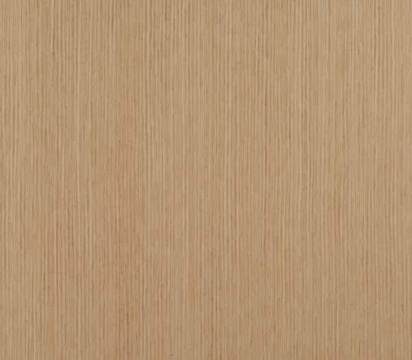 Specialty Wallcovering Unique Effects Woodland RIFT WHITE OAK