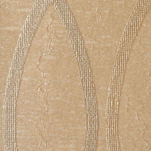 Vinyl Wall Covering Delaney Jameson Golden Radko