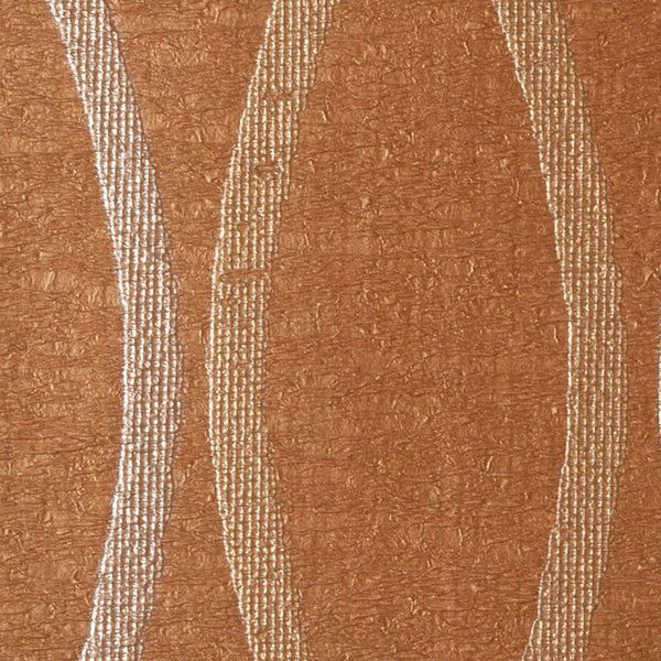 Vinyl Wall Covering Delaney Jameson Autumn Spice