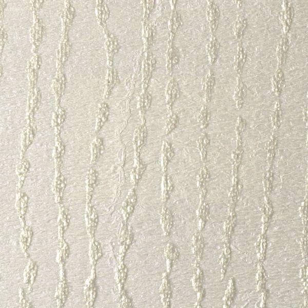 Vinyl Wall Covering Dorato Secco Cotton