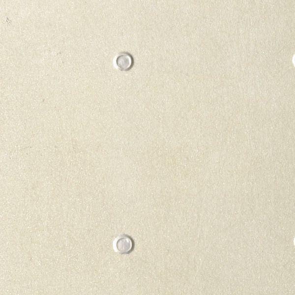 Vinyl Wall Covering Dorato Soto Shimmer