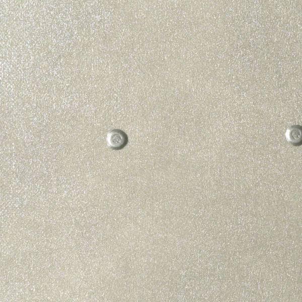 Vinyl Wall Covering Dorato Soto Spearmint