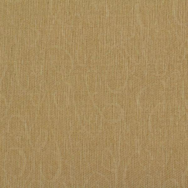Vinyl Wall Covering Performance Textile Deck Raleigh Desert