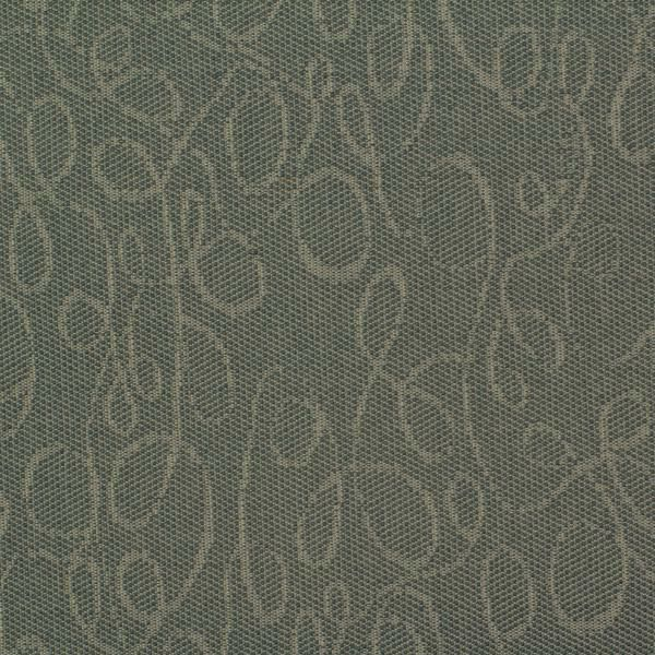 Textile Wallcovering Performance Textile Deck Raleigh Pacific
