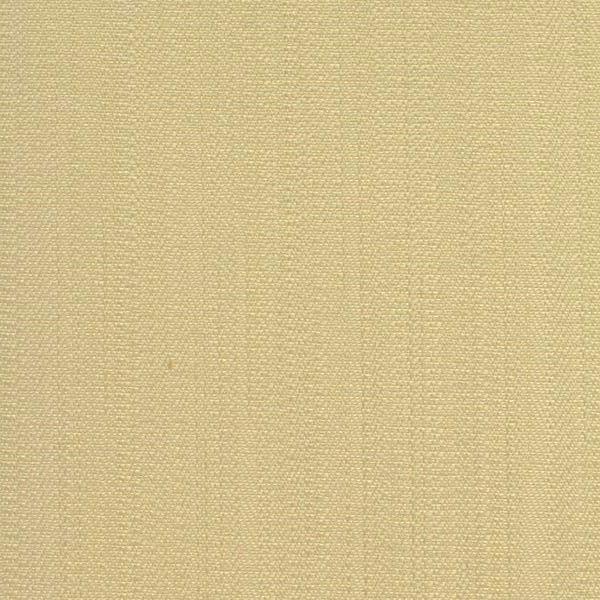 Textile Wallcovering Performance Textile Deck Trek Cream