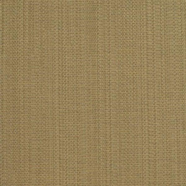 Textile Wallcovering Performance Textile Deck Trek Pebble