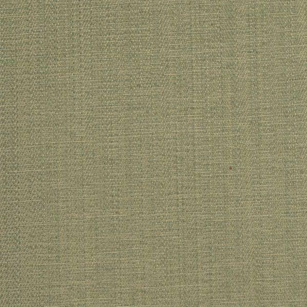 Textile Wallcovering Performance Textile Deck Trek Seafoam