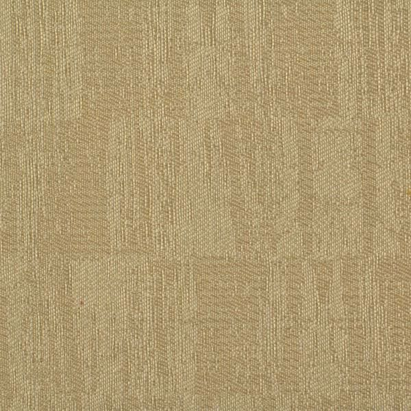 Vinyl Wall Covering Performance Textile Deck Jamis Fawn