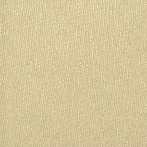 Textile Wallcovering Performance Textile Deck Klein Ivory