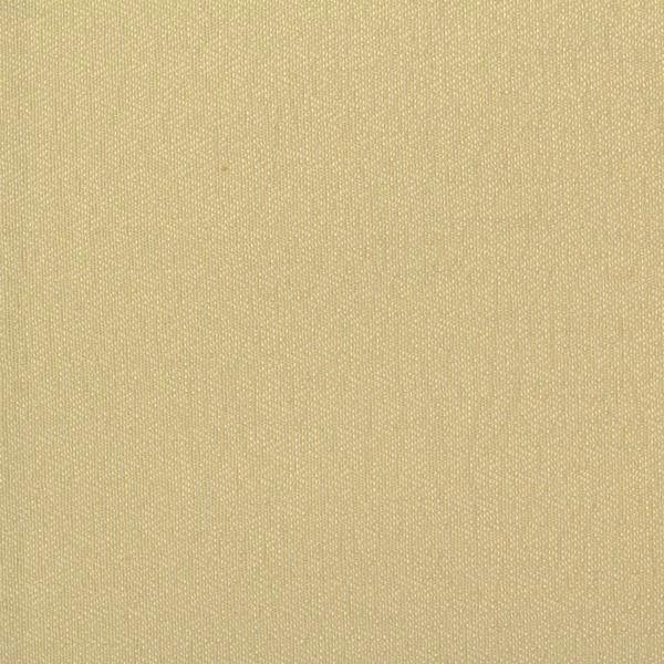 Textile Wallcovering Performance Textile Deck Klein Cream