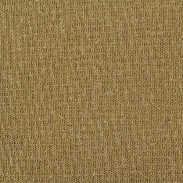 Textile Wallcovering Performance Textile Deck Klein Harvest