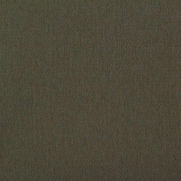 Textile Wallcovering Performance Textile Deck Klein Gunmetal