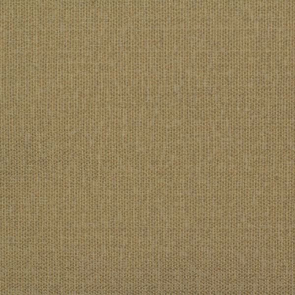 Textile Wallcovering Performance Textile Deck Klein Camel