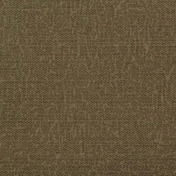 Vinyl Wall Covering Performance Textile Deck Klein Stone